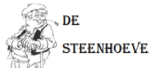 De Steenhoeve